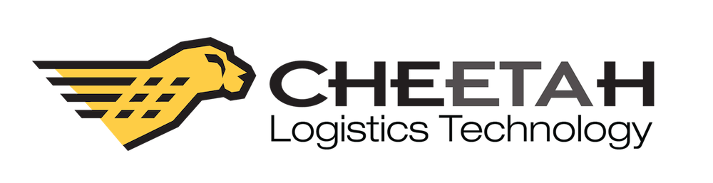 Cheetah Logistic Technology